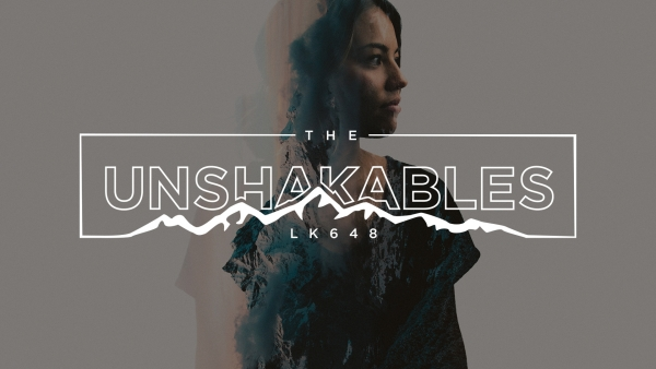 The Unshakable Family Image